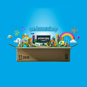 Amazon Prime Day Buyers Guide **UPDATED