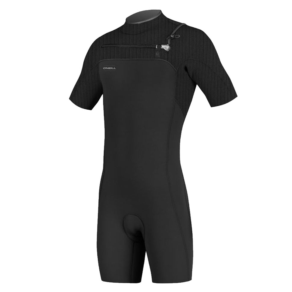 Springsuits Buyers Guide - Oneill