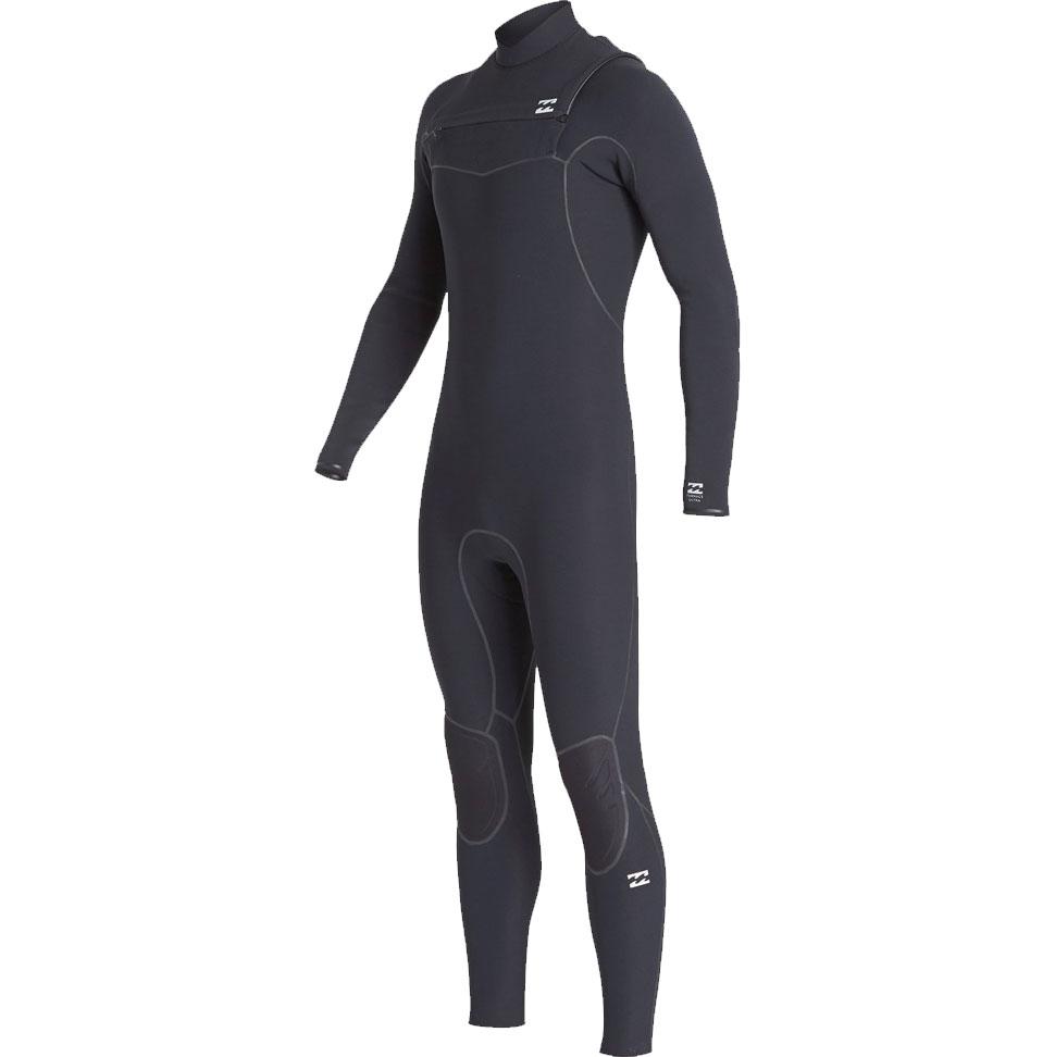 2020 Winter Wetsuits Buyers Guide +$500 - Billabong