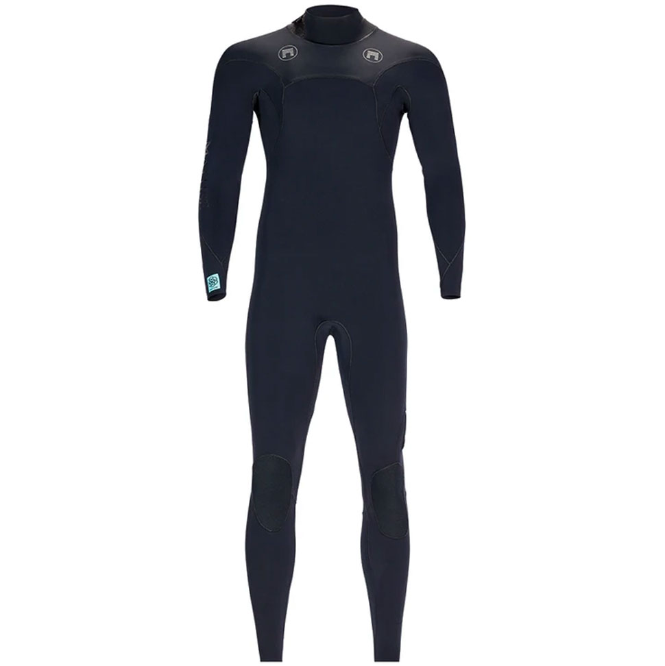 2020 Winter Wetsuits Buyers Guide +$500 - Matuse