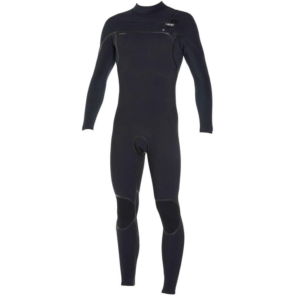 2020 Winter Wetsuits Buyers Guide +$500 - ONeill