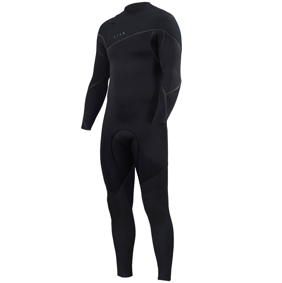 2020 Winter Wetsuits Buyers Guide $300-500