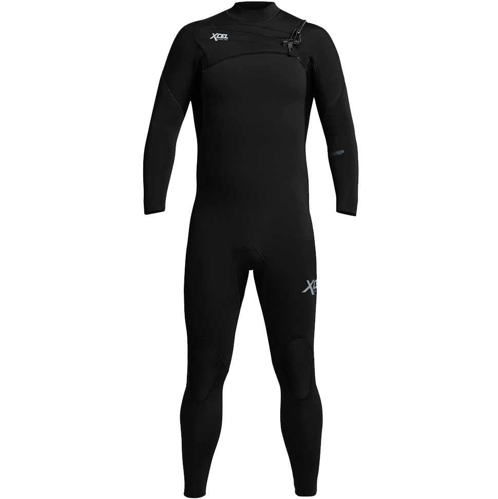 2021 Winter Wetsuits Buyers Guide - Xcel