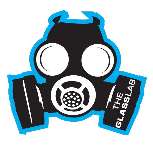 Glass Lab Logo
