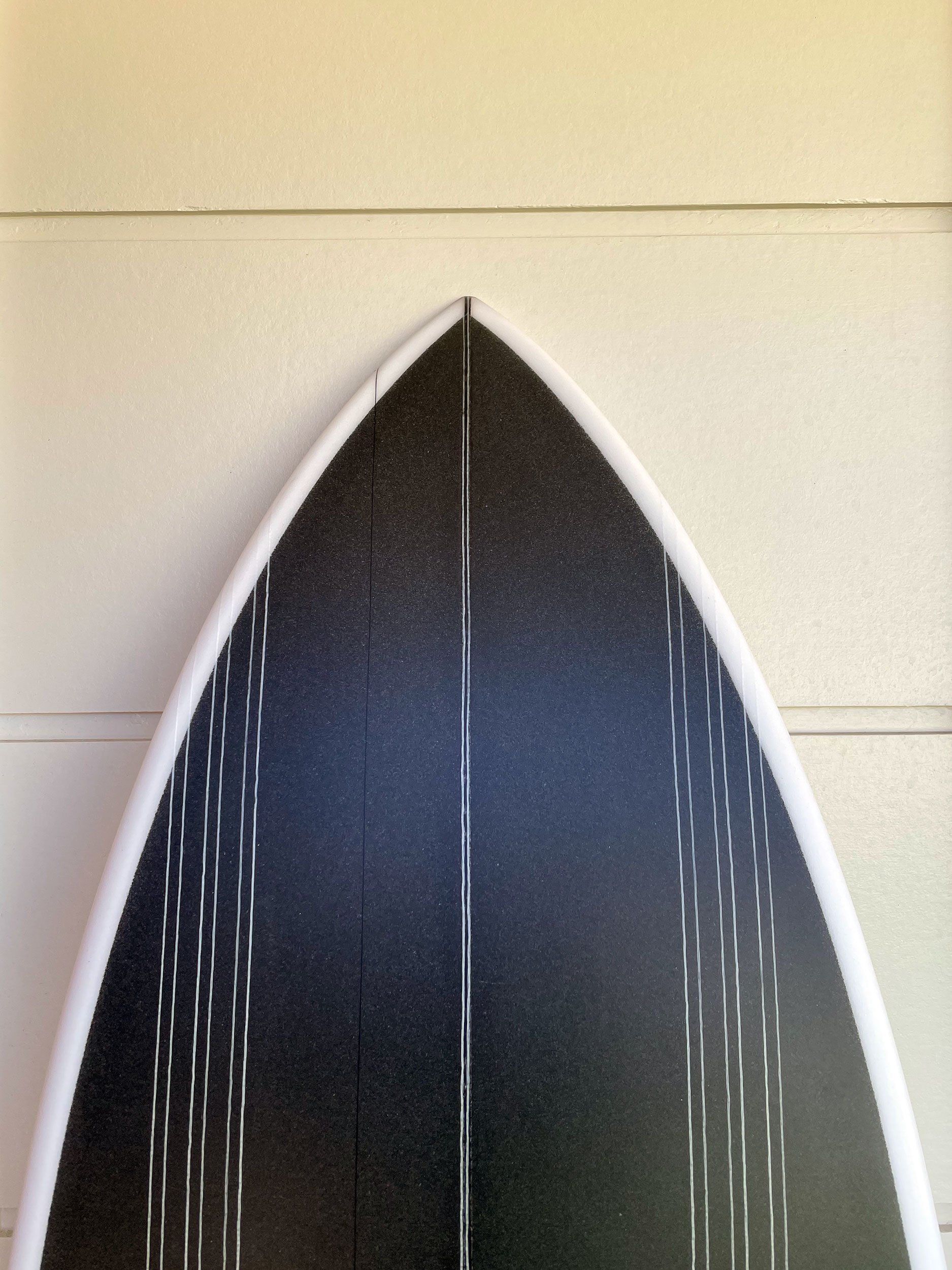 Chilli Surfboards BV2 Review